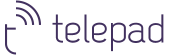 Telepad : remote mouse and keyboard